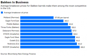 bakken-business