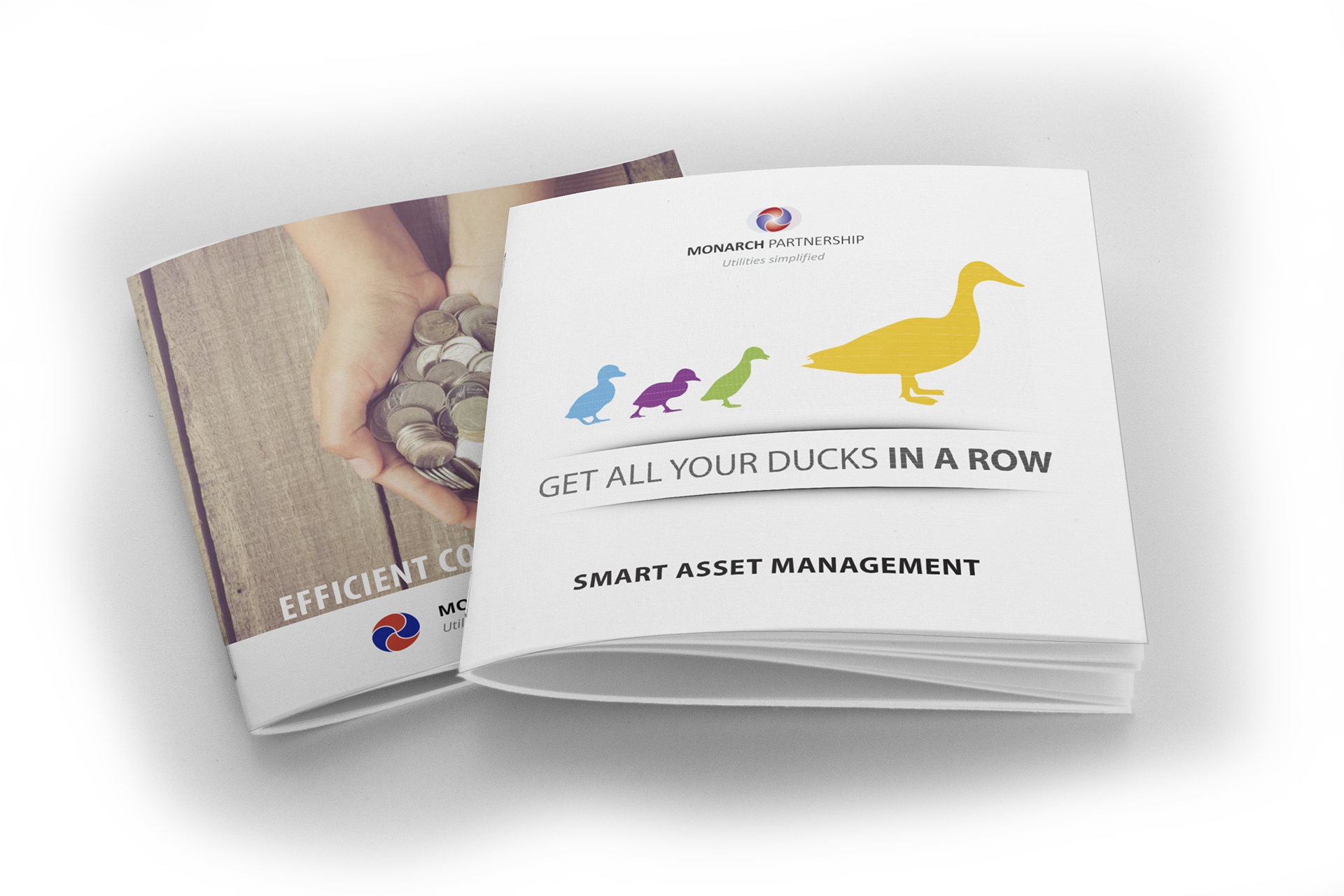 smart-asset-management-efficient-cost-management-brochures