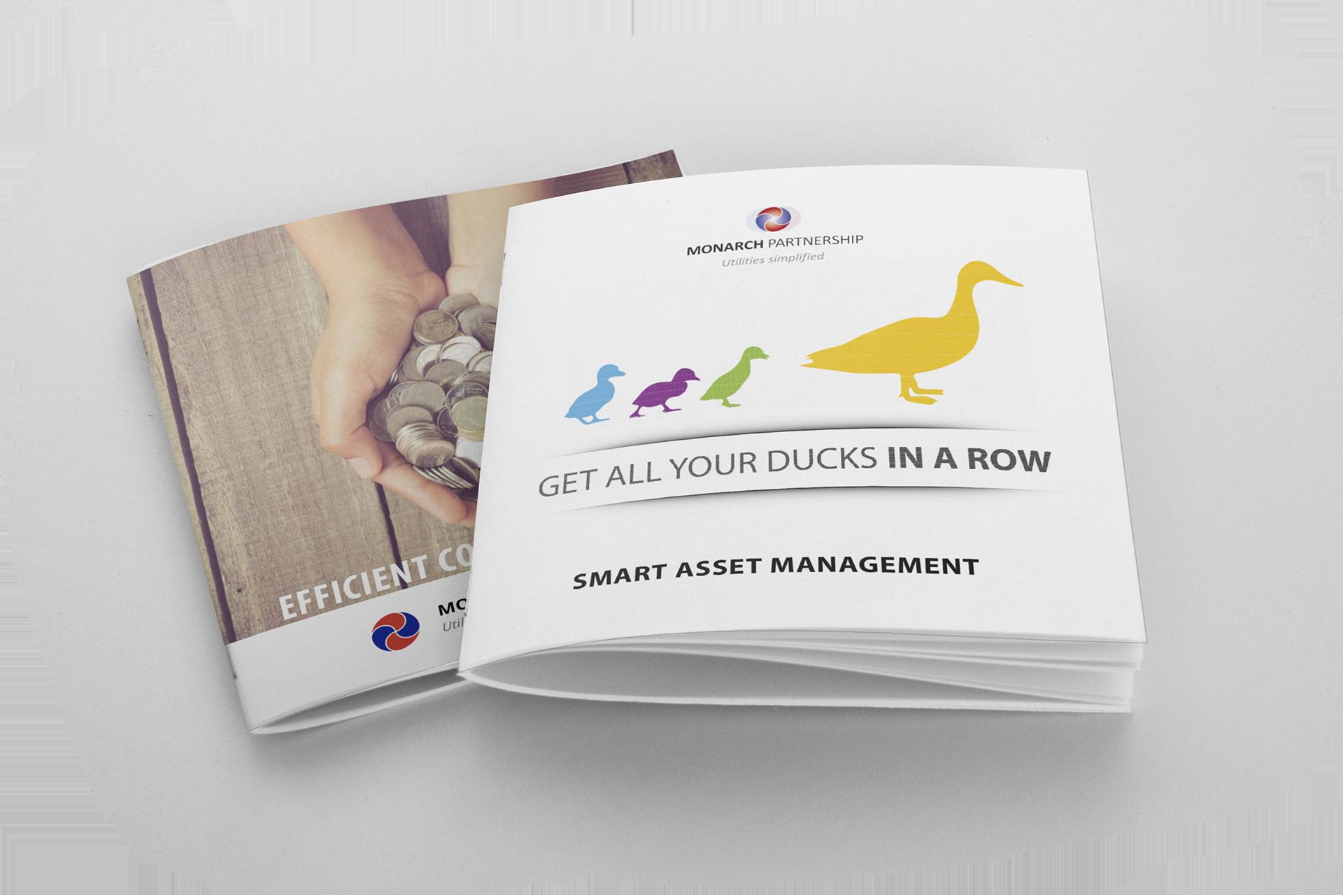 smart-asset-management-efficient-cost-management-brochures