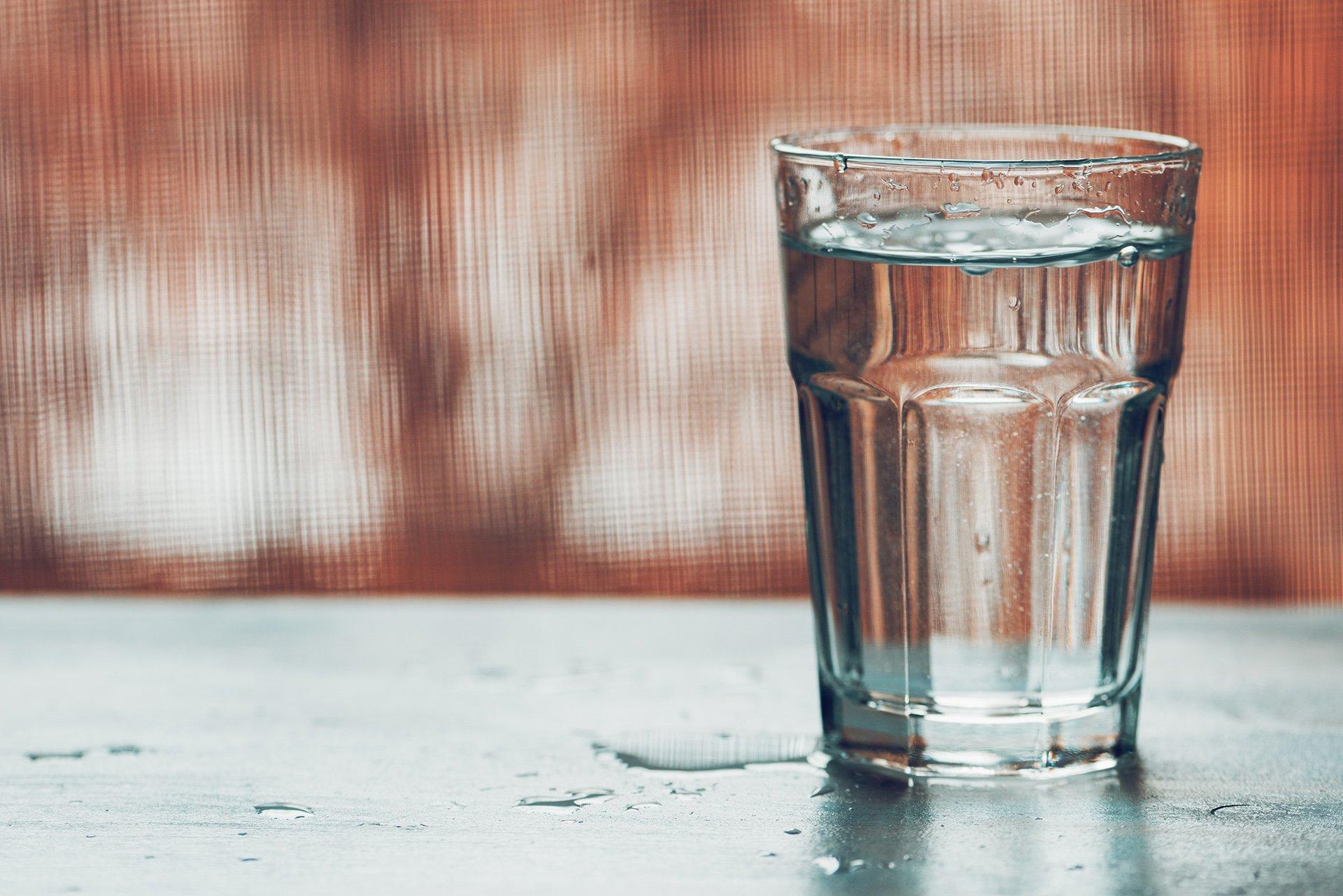 water-savings