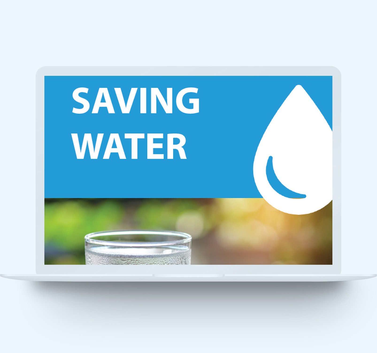 water-saving-guide