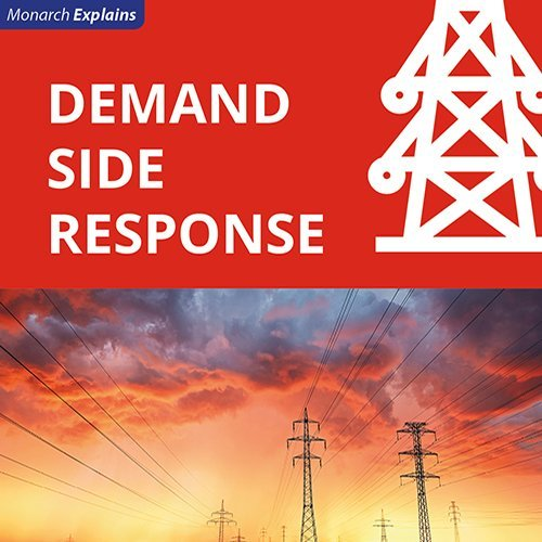 Demand-side-response-cover