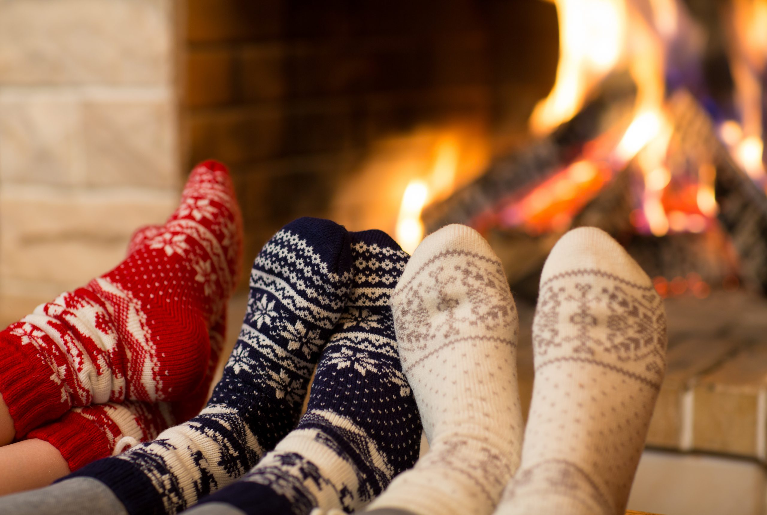 Affordable Warmth Guide for Housing Associations 2019