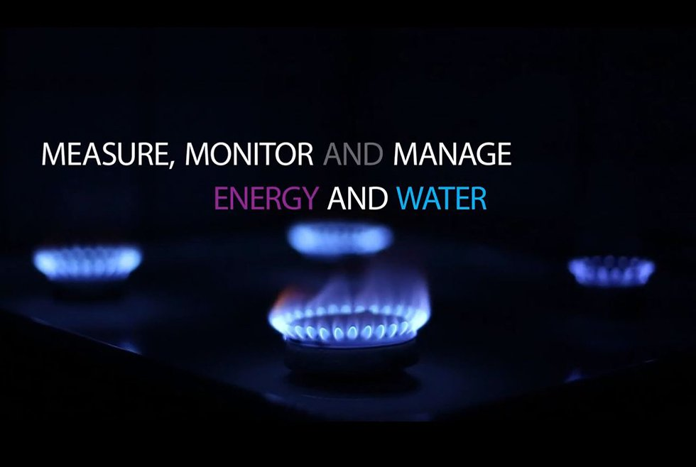 energy-water-management