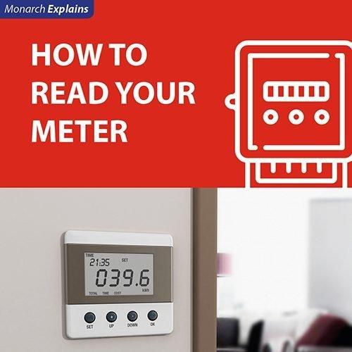 meter-reading-guide