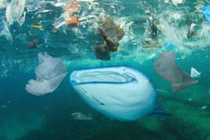 microplastics, macro-problem