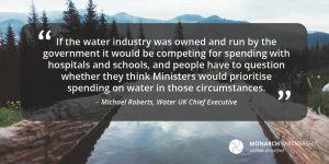 renationalising-water