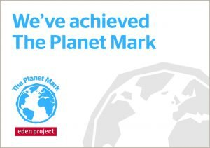 planet-mark-certificate