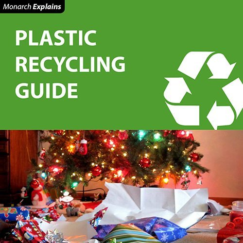 plastic-recycling-guide