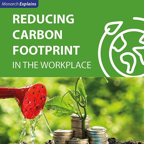 Reducing-carbon-footprint-in-the-office