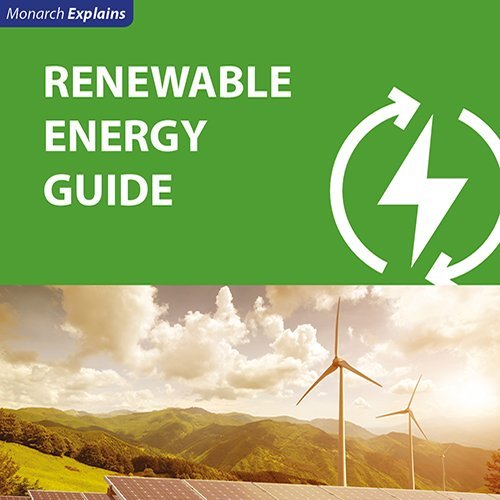 renewable-energy-guide