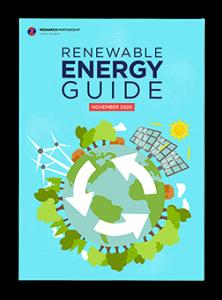 Renewable guide