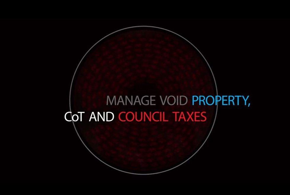 void-property-management
