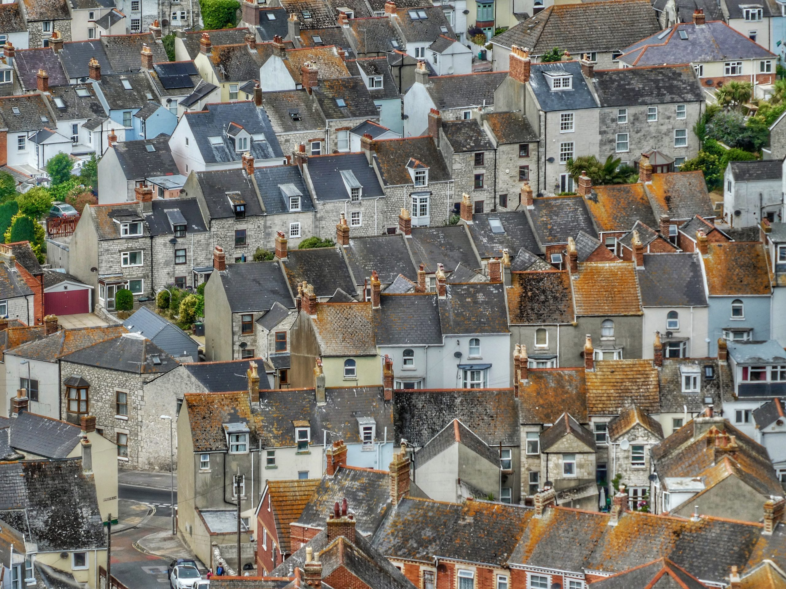 What will the 'retrofit revolution' mean for housing associations?