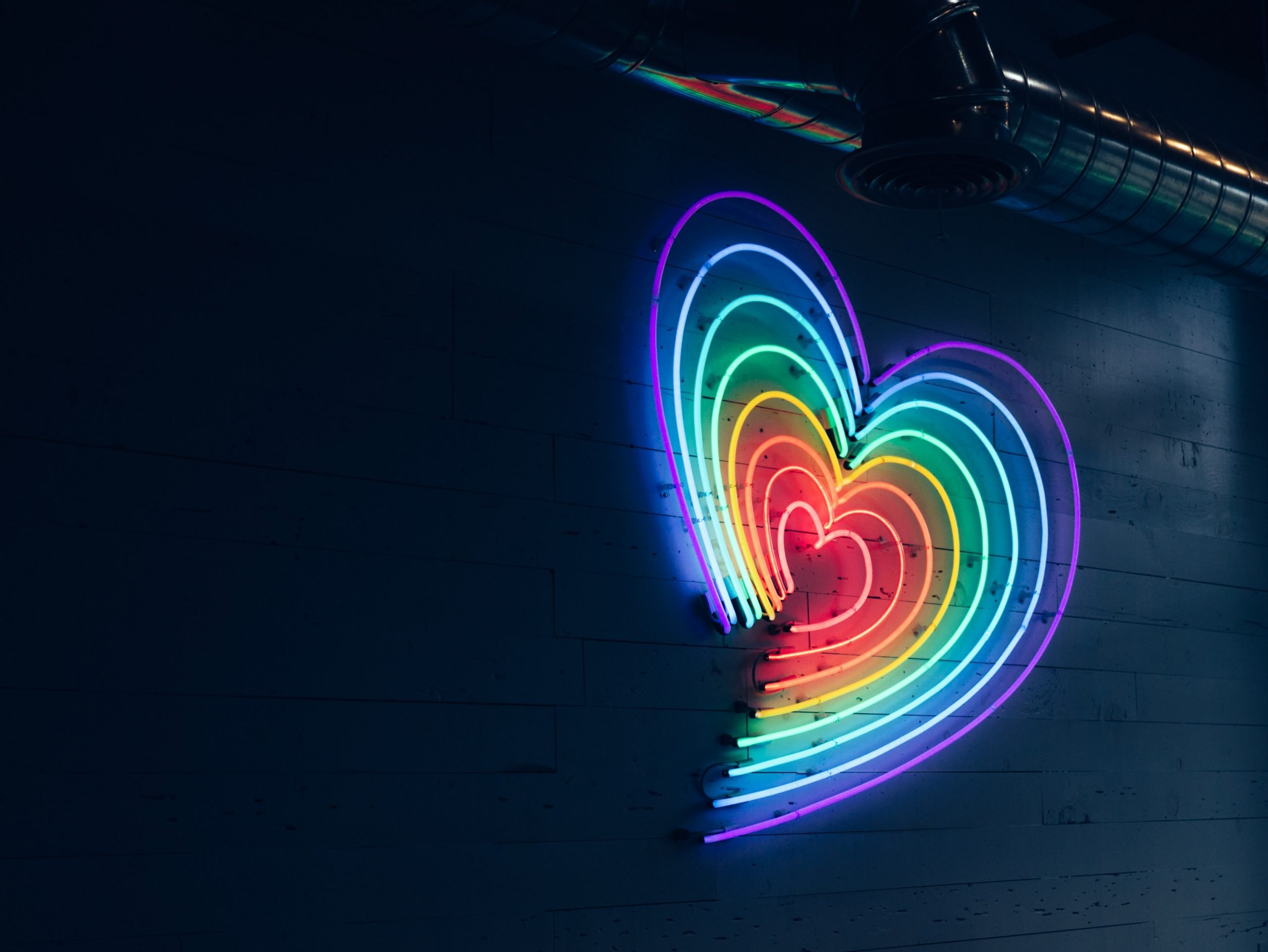 The LGBTQ+ community's tech driven response to Covid-19