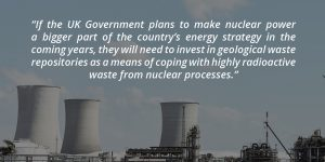 nuclear-waste