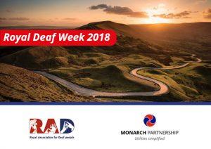 rad-week