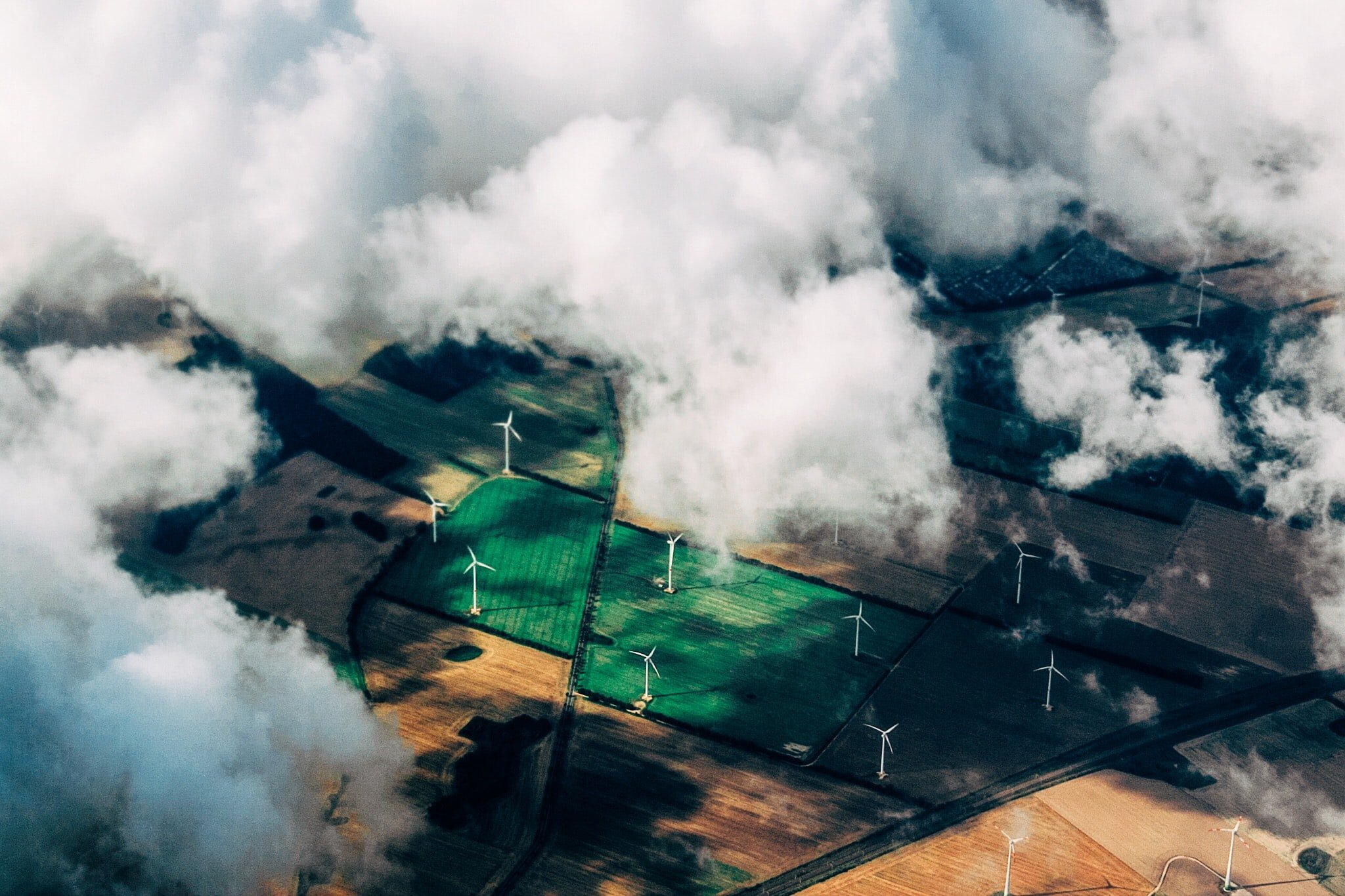 5 takeaways from the energy white paper