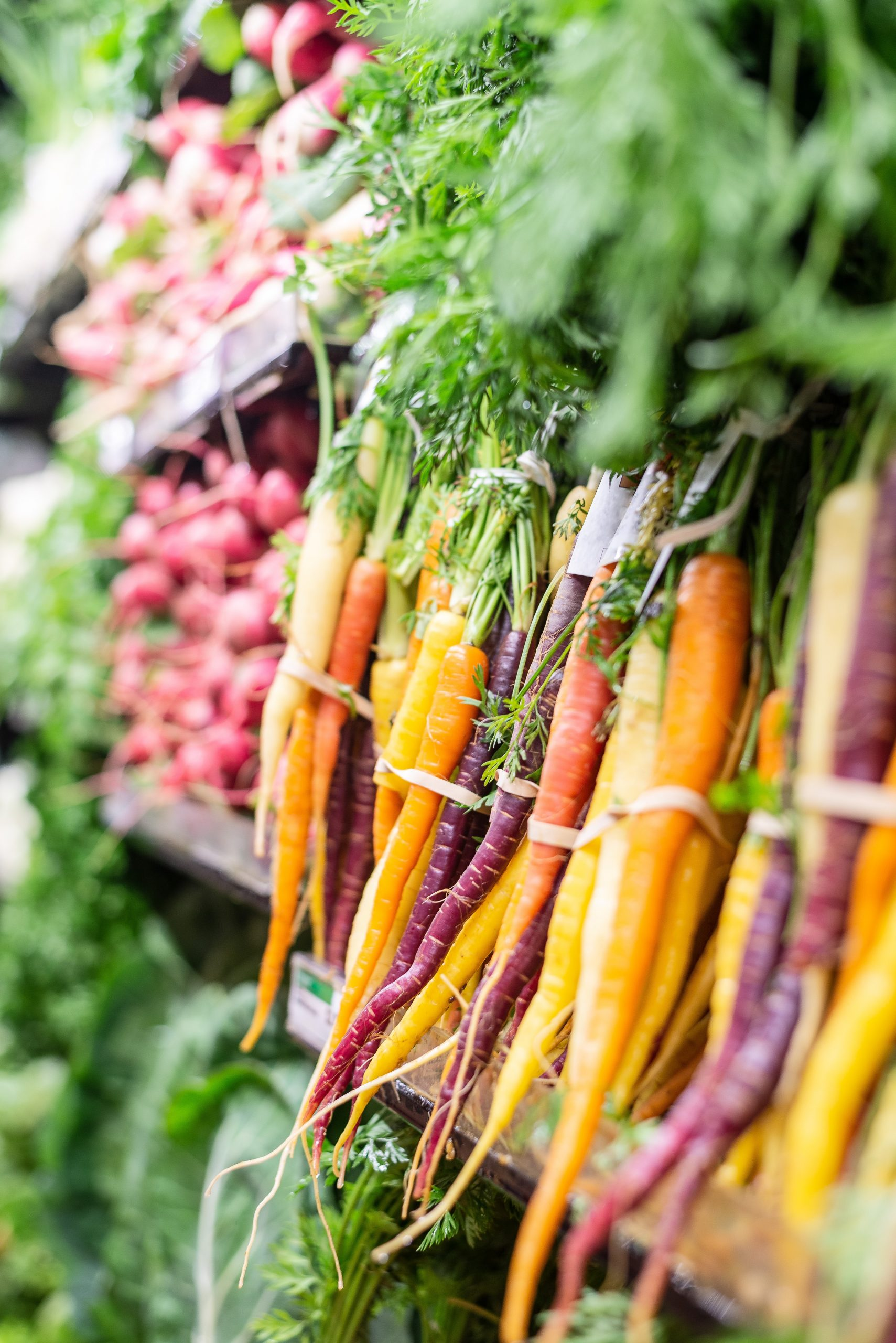 Organic September: how you can get involved