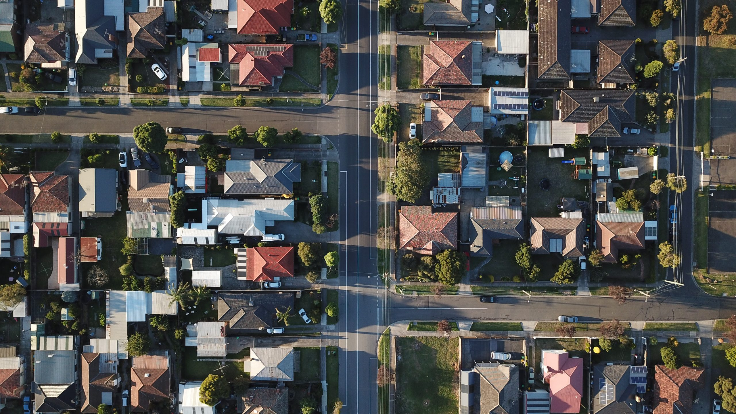 The Social Housing Decarbonisation Fund: what is it and how does it work?